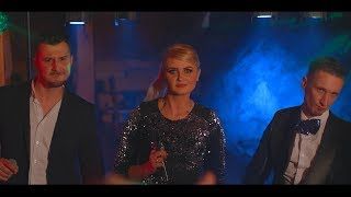 JAGODA & BRYLANT   Co Jest Grane (Official Video)