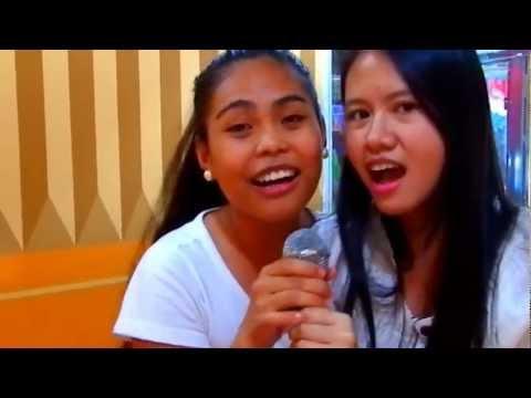 Paa halamang-singaw na may acne