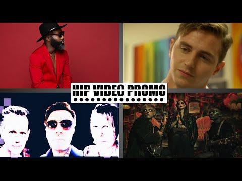HIP Video Promo - 4/2/2020