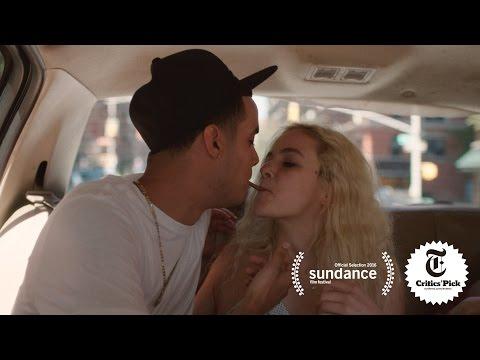 White Girl (Red Band Trailer)
