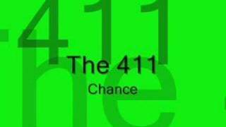 The 411 Chance