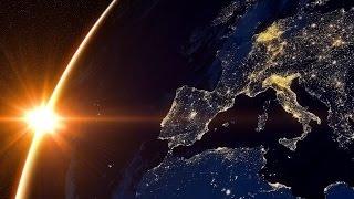 Житель Швеции поймал сигнал МКС и прослушал разговор космонавтов