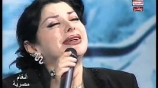 تحميل و مشاهدة كلمة عتاب ايمان باقي ــ ابوجمال MP3
