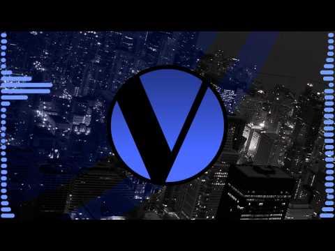 http://www.youtube.com/watch?v=zXGoufheb60