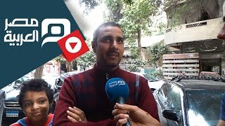 preview picture of video 'مصر العربية | جدل حول رجال الإسعاف بعد اتهامهم بسرقة ضحايا سوهاج'