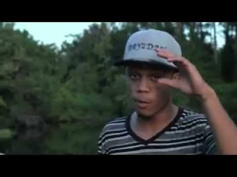JUS ME - I Ball I Shine (OFFICIAL MUSIC VIDEO)