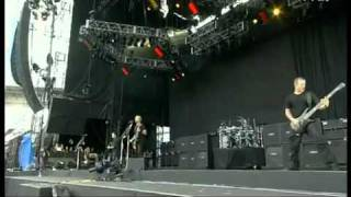 NICKELBACK - Burn It To The Ground Live at Summer Sonic ( High Quality Mp3 ) Japan 8.8.2010