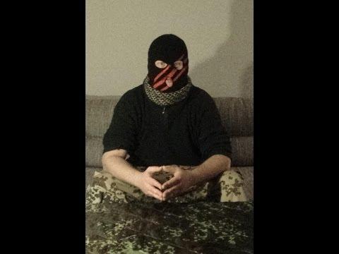 Ejwon die Masken für die Person der Preis