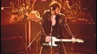 Jon Bon Jovi - August 7, 4:15 (London 1997)