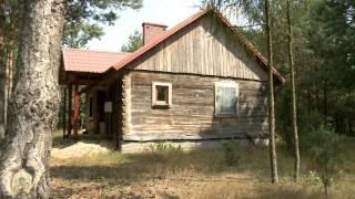 Jak Przenieść Stary Dom?