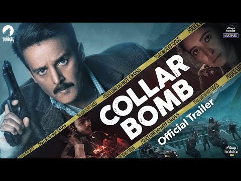 Collar Bomb (2021) Film Details by Bollywood Product