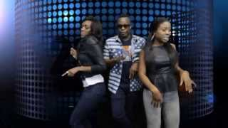 Wande Coal - the kick feat. Don Jazzy dance by 2HBTV