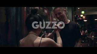 Small video interview at Guzzo Bar
