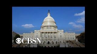 Lawmakers consider next steps after Mueller report
