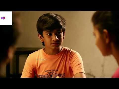School life love pahela dafa ||by mmovie video clips ||