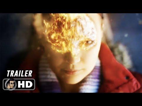 MOTHERLAND: FORT SALEM Official Trailer (HD) Freeform