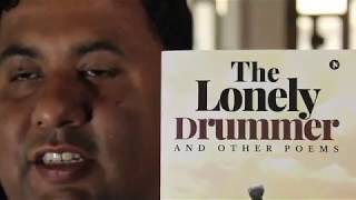 Abhishek Goswami  - The Lonely Drummer