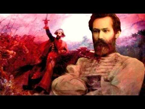 Video: Chicos realizan un video en homenaje a Martín Miguel de Güemes