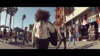 Flight Facilities - Sunshine feat. Reggie Watts (Official)