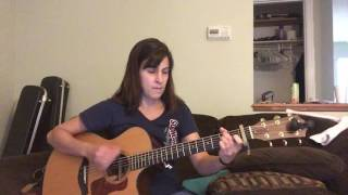 Wynonna Judd cover Only Love
