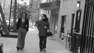 Oh Shenandoah (Hunter College 2009)