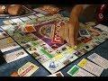 Como Jugar Monopoly Como Jugar Monopolio