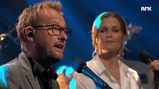 """Live hos Lindmo: Sigvart Dagsland - """"Sammen"""""""
