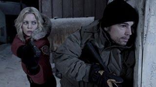Trailer of 30 Days of Night (2007)