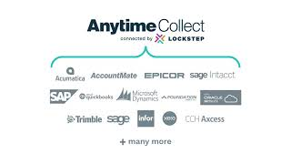 AnytimeCollect video