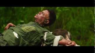 Trailer of Nature Calls (2012)