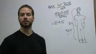 BMI-CalculatingyourBMIBodyMassIndex
