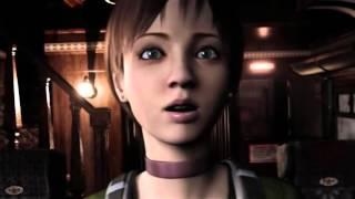 VideoImage1 Resident Evil 0 / biohazard 0 HD REMASTER