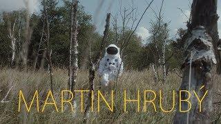 Video Martin Hrubý - Vrátit se na Zem