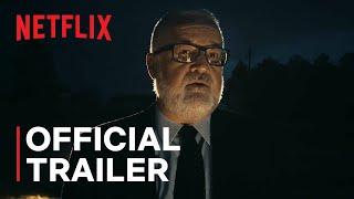 Catching Killers   Official Trailer   Netflix