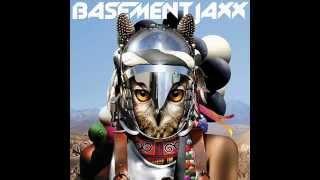 Basement Jaxx-Flylife Xtra(Eats Everything Rework)