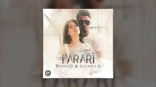 Behdad & Estrella - Farari OFFICIAL TRACK