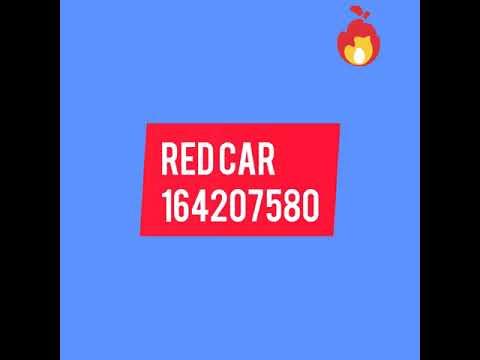 Download Roblox Gear Codes Video 3GP Mp4 FLV HD Mp3 Download
