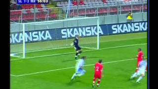 2007 (September 12) Slovakia 2-Wales 5 (EC Qualifier).avi
