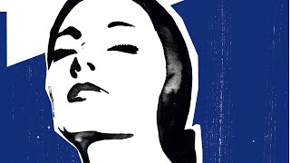 Nouvelle Vague  - In A Manner Of Speaking (Full Track)