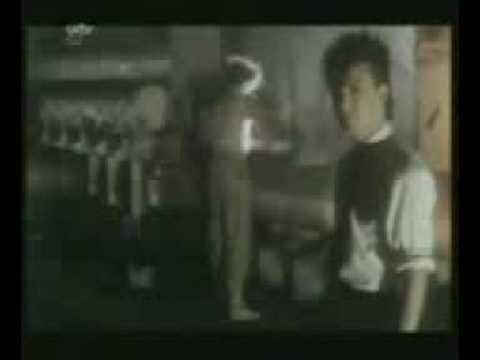 Bitter Heart - Seona Dancing Music Video