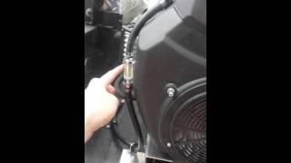 Predator 22hp - मुफ्त ऑनलाइन वीडियो