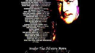 Gene Clark - Carry On
