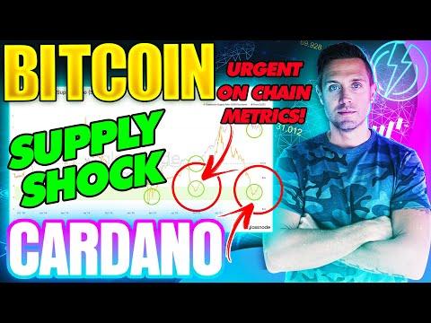 Arbitraj bitcoin trading