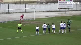 Calcio e futsal, gli scenari per il completamento della stagione