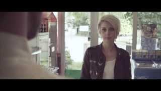 OK KID   Kaffee Warm (Videoclip)