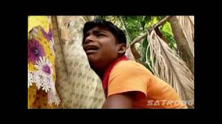New Bangla Junior Full Movie2016। বাঁশিওয়ালার প্রেম।