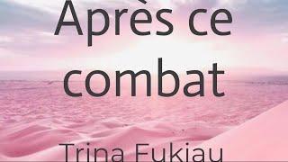 TRINA COURONNÉE TÉLÉCHARGER
