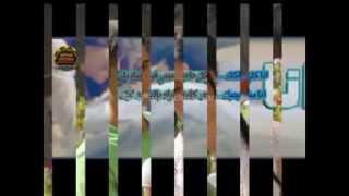 تحميل اغاني اغنية محمد مغربى قولى واتمنى MP3