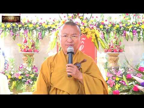 Vấn đáp: Đạo đức xuất gia và tại gia, an cư kiết hạ, thờ phượng thần linh, niệm Phật vãng sanh, lập bàn thờ Phật và gia tiên, tu tập đúng chánh pháp