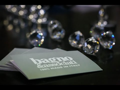 Bagno & Associati thumbnail